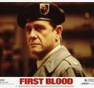 第一滴血#5