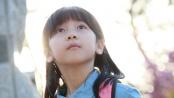 《素媛》中文预告片 2013年韩国口碑佳片感人至深