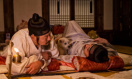 韩国电影大钟奖首尔揭晓 《观相》夺6项大奖称霸