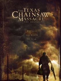 德州电锯杀人狂2_德州电锯杀人狂The Texas Chainsaw Massacre(2003)_1905电影网