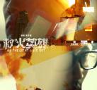 http://image11.m1905.cn/uploadfile/2013/1108/20131108110009340280.jpg