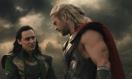 雷神兄弟俩登陆中国影院 施展神力对抗黑暗势力