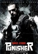 惩罚者2:战争特区