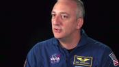 《地心引力》IMAX特辑 导演取材《哈勃望远镜》
