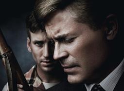电视电影《刺杀肯尼迪》热播 全新视角解读历史
