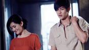 《我的男友》谢娜情定汪东城 互表爱意缠缠绵绵