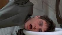 《大话王》经典片段 金·凯瑞厕所自虐马桶夹脑袋