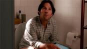 《四十而惑》片段 妻子不满老公如厕半小时发飙