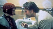 《这个杀手不太冷》片段 加里·奥德曼厕所飙演技
