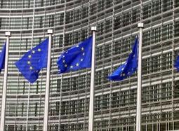"""布鲁塞尔获称""""欧洲心脏"""" 《欧盟风云》谜团重重"""