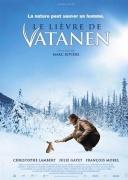 Vatanen和野兔