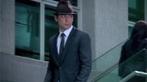 《控制》美术特辑 光影效果打造好莱坞式悬疑片