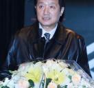 北京电影学院校长张会军
