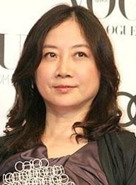 西原理惠子