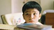 《爸妈不在家》法版预告 金融危机中的家庭风暴