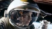 阿方索抵京宣传《地心引力》 盛赞桑德拉精湛演技