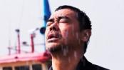 """《扫毒》刘青云面临终极抉择 含泪""""葬送""""张家辉"""