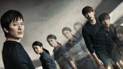 韩国首部惊悚片《11点》将映 郑在泳穿越挽救同事