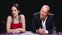 《赤焰战场2》幕后特辑 圆桌会议主创聊拍摄趣闻