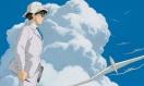 《起风了》美国版预告 大师引退之作定格隽永