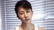 韩庚加盟《前任攻略》 翻唱《想你的夜》制造惊喜