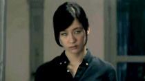 《二重身》中文预告片 恐怖人类分身惊悚出动