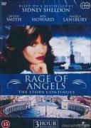 天使的愤怒续集