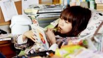 《不求上进的玉子》中文预告 前田敦子变超级宅女