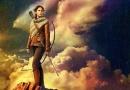 北美票房:《饥饿游戏2》登顶 《雷神2》获亚
