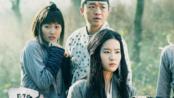 《四大名捕2》刘亦菲客串驯兽师 邓超变身录音师