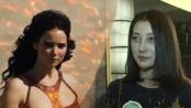 《饥饿游戏2》粉丝观众占多数 篇幅过长成为软肋