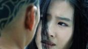 《四大名捕2》动作预告 邓超、刘亦菲围攻黄秋生