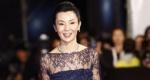 金马大使张曼玉延续女神路线 高贵形象赢过岁月
