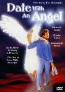 天使在人间
