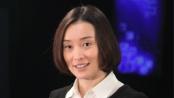 48期:光影周刊吴越 推荐邓秀文、刘德华《盲探》