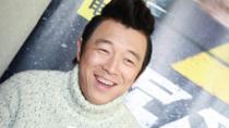 专访黄渤:用减法演《无人区》 让中国电影更完整