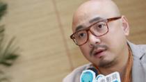 专访徐峥:宁浩不等于疯狂 贺岁不等于喜剧