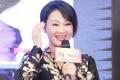 王姬合作年轻演员无代沟 称寻找真爱不受年龄限制