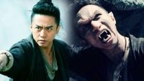 """《四大名捕2》终极预告 """"双胞胎""""邓超骨肉相残"""
