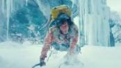 《白日梦想家》超长中文预告 斯蒂勒冰雪大冒险