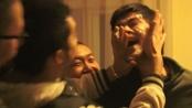 《归来》视频日志 记录剧组工作人员们的生日派对