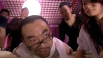 《命运呼叫转移》片段 刘仪伟遭遇美女色诱勒索