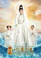http://image11.m1905.cn/uploadfile/2013/1205/20131205093613576864.jpg