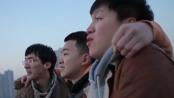 """《等风来》发话题视频 """"大四问题""""引倪妮共鸣"""
