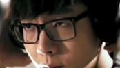 《四大名捕2》主题曲赏析 胡夏清唱段落展实力