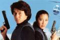 《警察故事3》成龙携手杨紫琼超级搭档