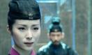 《四大名捕2》邓超频出状况 江一燕享受特别关照