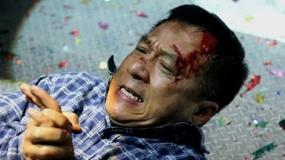 《警察故事2013》制作特辑 成龙挑战五大不可能