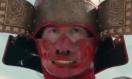 《四十七浪人》片段 里维斯红色铠甲对决黑武士