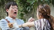 《计划男》中文预告片 韩智敏变神经大条女汉子